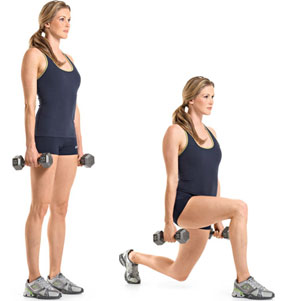bootcamp-alternating-lunge