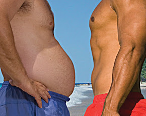 Beach Season Is Coming… Fat Loss Eating 101