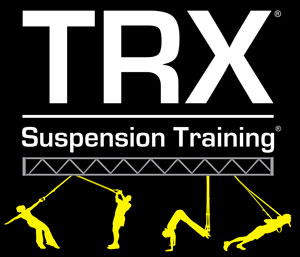 The TRX: Why it's Awesome…