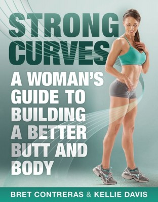 Book Review: Strong Curves
