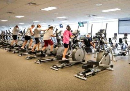 ReRev-Energy-Generating-Exercise-Machines-4