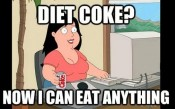 diet-coke-now-i-can-eat-anything