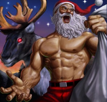 The Meatheads Holiday Gift Guide